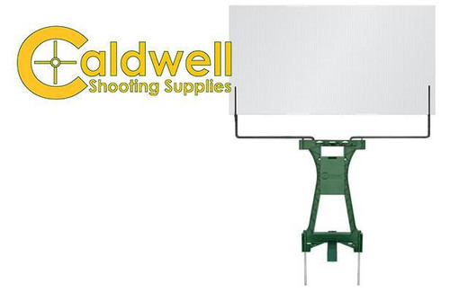 CALDWELL ULTIMATE TARGET STAND #707055