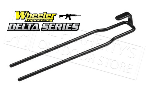 WHEELER DELTA SERIES AR-15 DELTA RING TOOL #209943