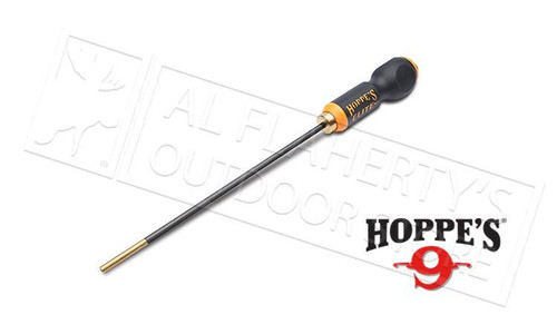 Hoppe's Elite Carbon Fiber Cleaning Rod - Various Configurations #RCxR