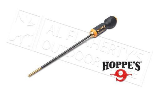 Hoppe's Elite Carbon Fiber Cleaning Rod - Various Configurations #RCxR