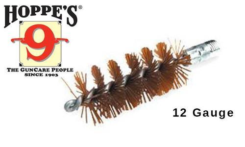 Hoppe's Nylon Brush Rod-End, 12 Gauge #1314