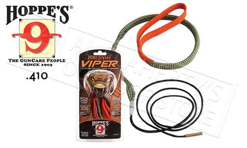 Hoppe's Viper Boresnake, .410 Caliber #24031V