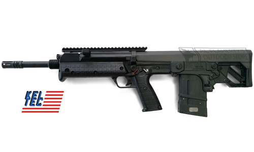 Kel-Tec RFB Bullpup Rifle 308 WIN Non-Restricted