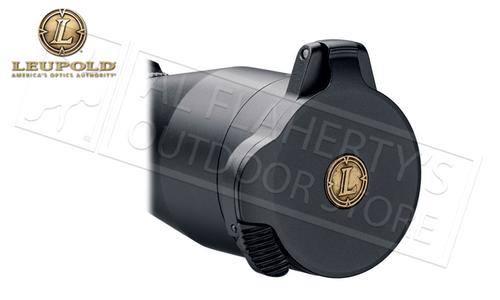 Leupold Alumina Flip-Back Lens Cover - Standard EP #59055