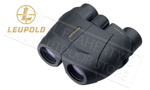 Leupold BX-1 Rogue Binoculars 10x25mm #59225