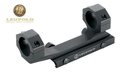 Leupold Mark 2 IMS 30mm Integral Mounting System #110291