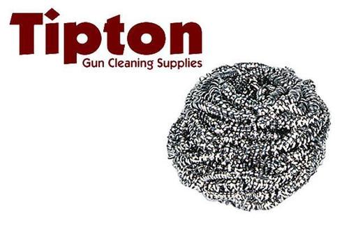 TIPTON GUN BRIGHT METAL CLEANING PAD #439502
