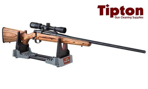 TIPTON COMPACT RANGE VISE #282282