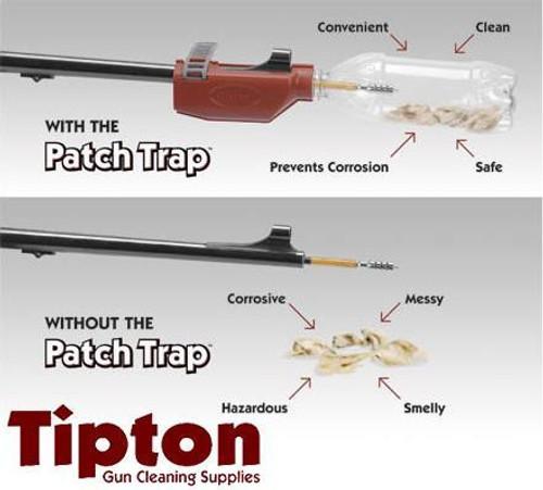 TIPTON PATCH TRAP #777890