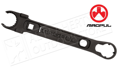MAGPUL ARMORER'S WRENCH FOR AR15/M4 #MAG535