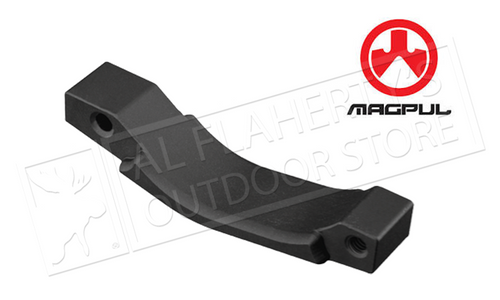 MAGPUL #MAG015 Metal Enhanced Trigger Guard for AR15 M4 MSR MAGPUL ENHANCED TRIGGER GUARD, ALUMINUM - AR15/M4/MSR #MAG015