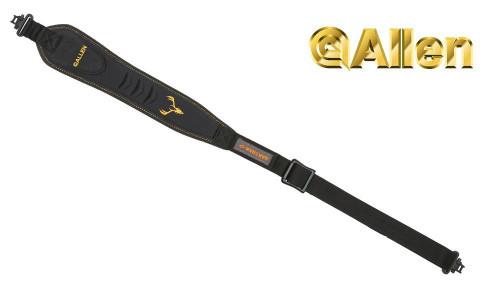 Allen Baktrak Boulder Rifle Sling #8355