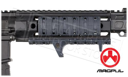 MAGPUL XTM HAND STOP GRIP KIT FDE #MAG511-FDE