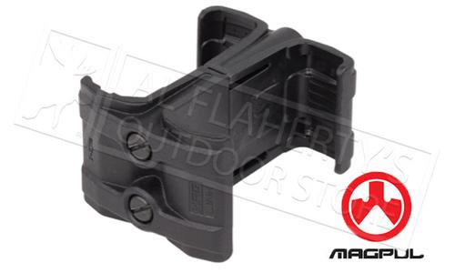 MAGPUL MAGLINK MAGAZINE COUPLER FOR PMAG 30 GEN M2 MOE/GEN M3 #MAG595