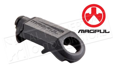 MAGPUL RSA QD RAIL SLING ATTACHMENT - STEEL - MAG337-BLK