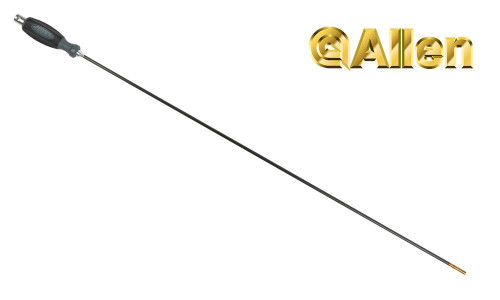 """Allen Carbon Magnum Cleaning Rod, 32"""" for .270 Caliber and Up #70570"""