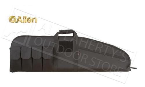 "Allen Combat Tactical Rifle Case 46"" #10662"