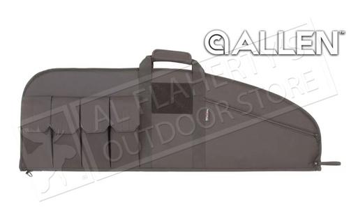 "Allen Combat Tactical Rifle Case, 37"" #10642"