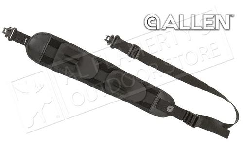 Allen Denali Neoprene Rifle Cartridge Sling #8888