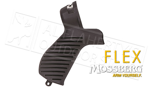 MOSSBERG FLEX PISTOL GRIP FOR FLEX SHOTGUNS #95218