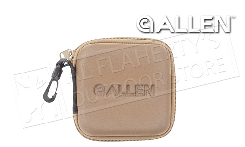 Allen Eliminator Choke Tube Case #8309