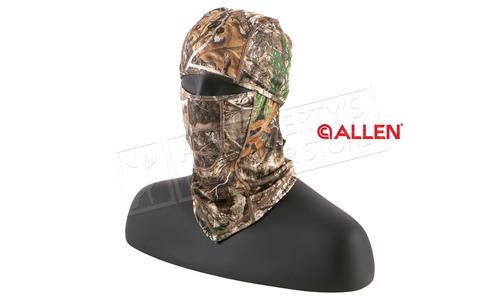 Allen Balaclava Head Cover, Vanish Camo #25344