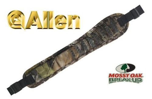 Allen High Country Ultralite Rifle Sling #8163