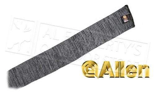 """Allen Knit Gun Sock 52"""" #131"""