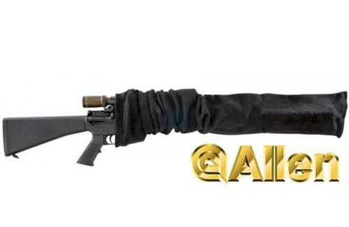 """Allen Knit Tactical Gun Sock 47"""" #13247"""