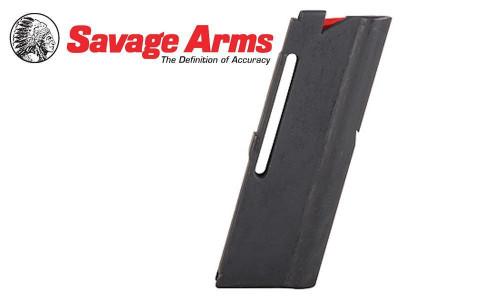 SAVAGE ARMS MODEL 64 MAGAZINE, 10 ROUND .22LR #30005
