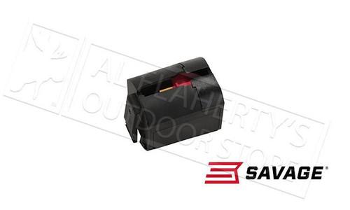 SAVAGE ARMS A22 MAGAZINE, 22LR 10-ROUND ROTARY #90023
