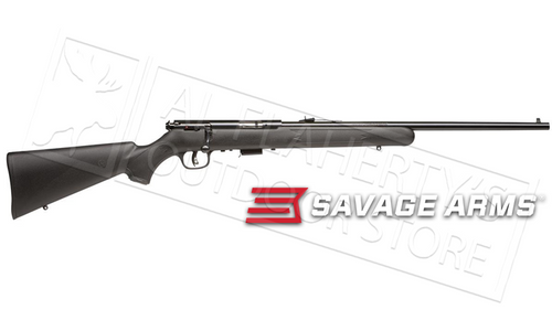 SAVAGE ARMS MARK II F .22LR SYNTHETIC #26700