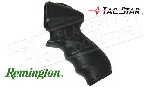 TACSTAR REMINGTON 870 SHOTGUN REAR PISTOL GRIP W/SLING LOOP #1081154