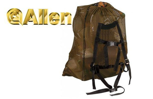Allen Magnum Decoy Bag #242