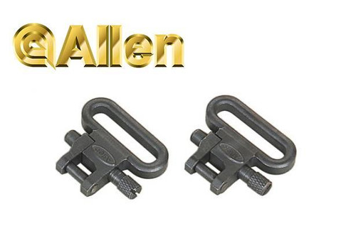 "Allen Magnum Swivel Set 1"" #14510"
