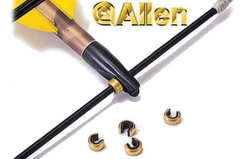 Allen Nock Set #540