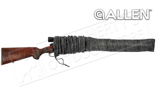 "Allen Knit Gun Sock - Oversized 52"" #13105"