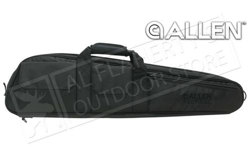 """Allen Pistol Grip Shotgun Case, 32"""" #10801"""