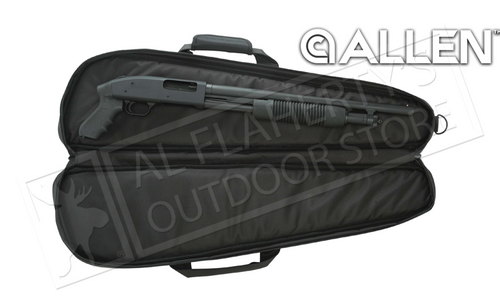 "Allen Pistol Grip Shotgun Case, 32"" #10801"