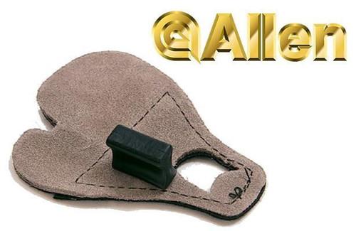 Allen Premium No Pinch Tab #15003