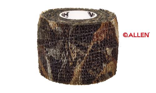 Allen Protective Camo Wrap, Realtree Max 5 #25367