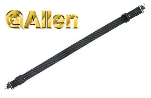 Allen Quick Adjusting Sling with Swivels #8061