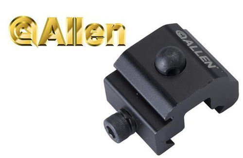 Allen Rail Mount Sling with Swivel Stud #14494