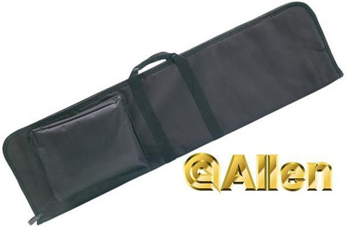 "Allen Riot Shotgun Tactical Soft Case 44"" #282-44"