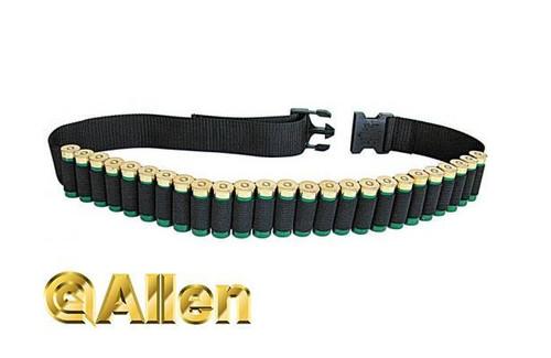 Allen Shotgun Shell Belt #211