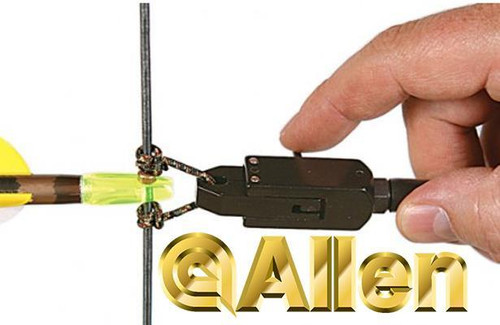 Allen String Loop #545