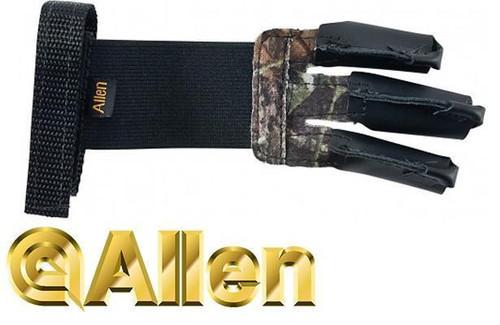 Allen Super Comfort Archery Glove Medium #60325