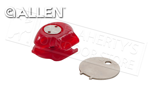 Allen Universal Trigger Lock, Low-Profile #18511