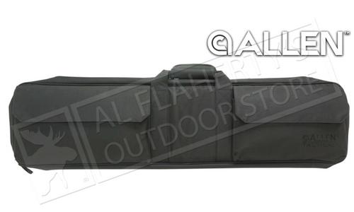 """Allen Versa-Tac Defense Gun Case, 42"""" #10804"""