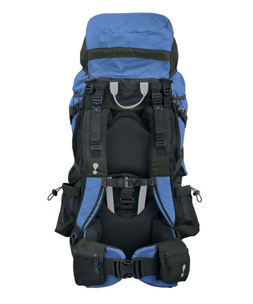 Eureka Backpack Mt. Isolation 65L #2571046